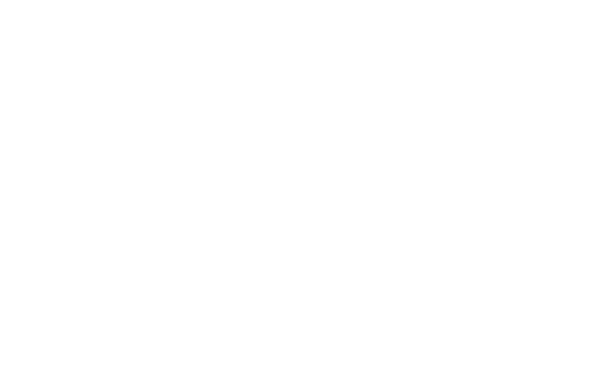 Lambeth Country Show 2019 | London's biggest & best free family festival