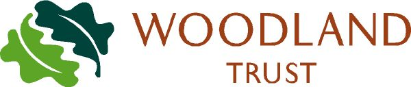 Image of Woodland Trust