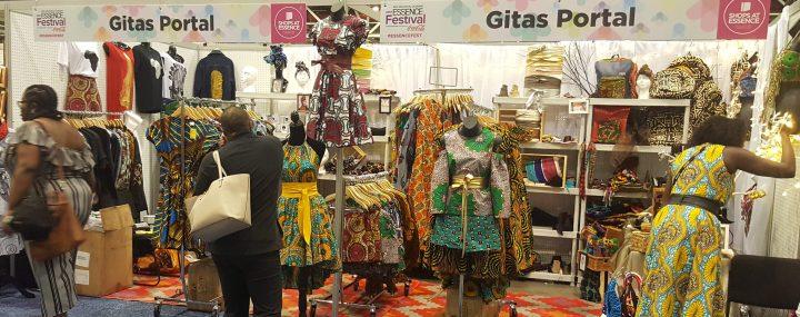 Image of Gitas Portal