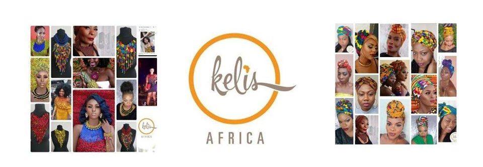Image of Kelis Africa