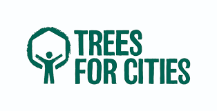 Image of Trees for Cities