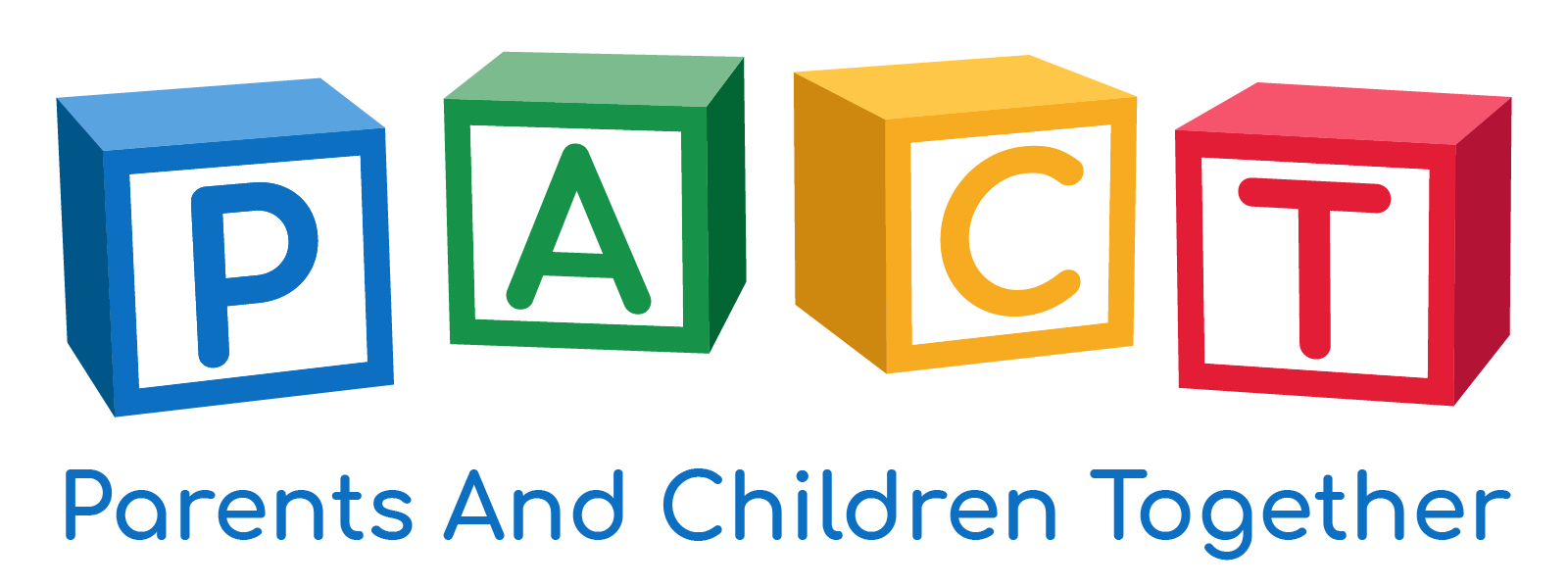 Image of PACT Charity
