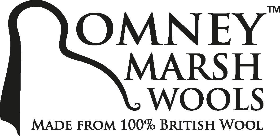 Image of Romney Marsh Wools