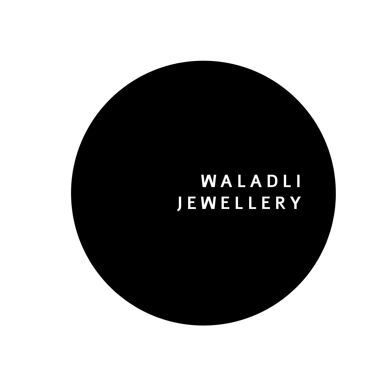 Image of Waladli Jewellery