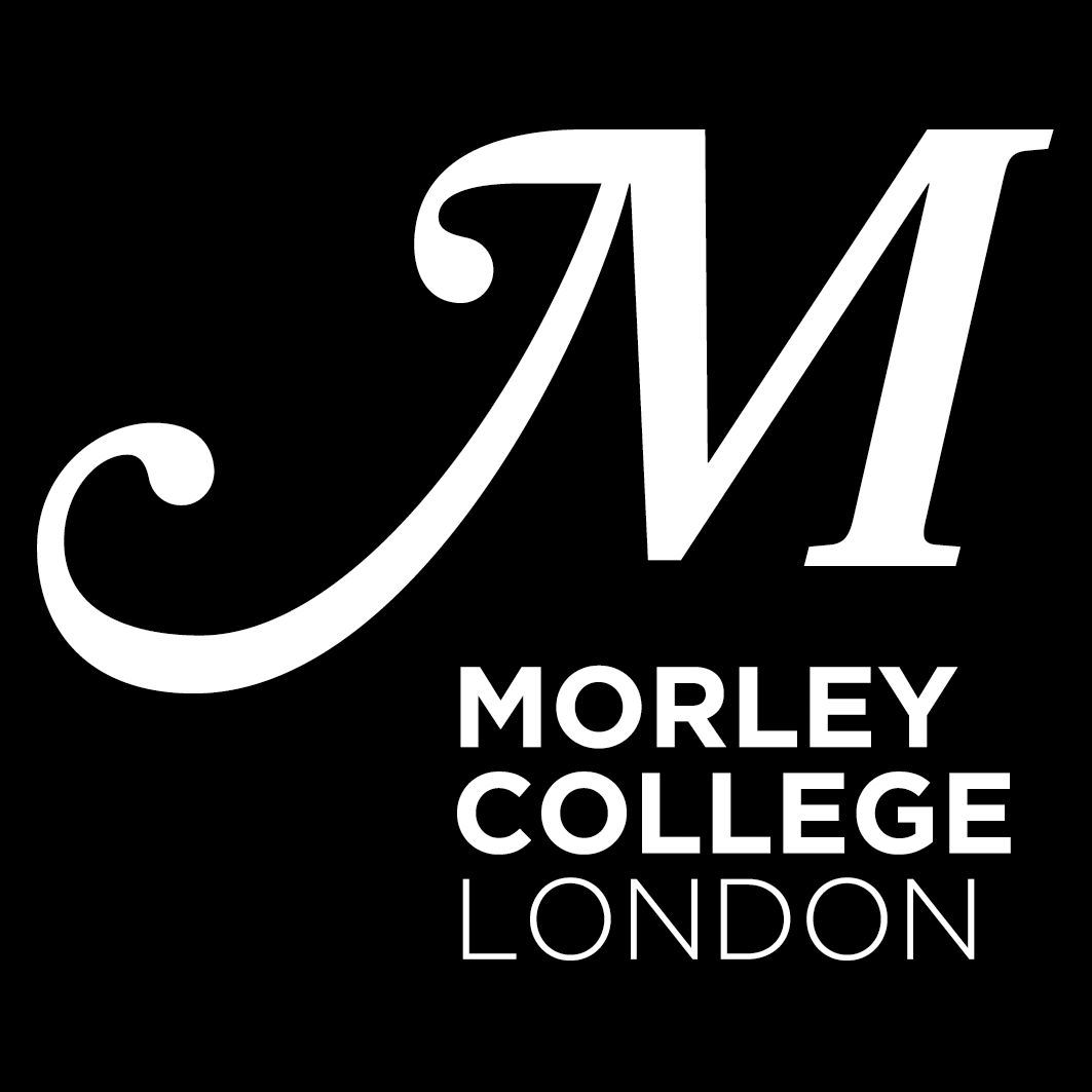 Image of Morley College London